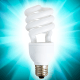 Brightest Flashlight Free ® APK apk