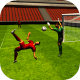 Soccer 3D Game 2015 windows phone