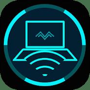 PC Remote APK icon