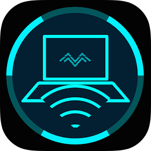 PC Remote APK Download for Android