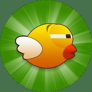 Hardy Bird