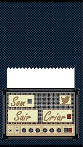 Gerador de Nomes de Banda screenshot 2