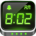 /APK_Alarm-Clock-Free-Plus_PC,797497.html