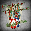 /vi/poker-theme-go-launcher-ex