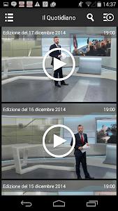 RSI News screenshot 4