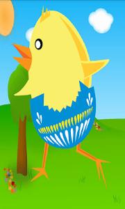 Breaking Egg screenshot 4
