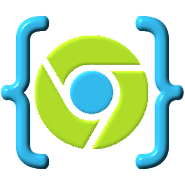 AIDE Web - Html,Css,JavaScript APK icon