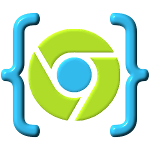 AIDE Web - Html,Css,JavaScript APK Download for Android