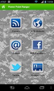 Power Point Ranger screenshot 0