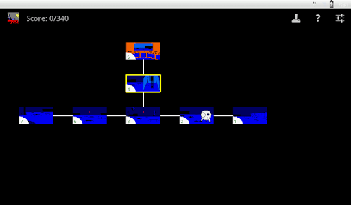 Moonbase 3 screenshot 13