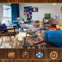 Find Hidden Objects Rooms Android Apps On Google Play