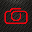 Photobike powered by Kross APK