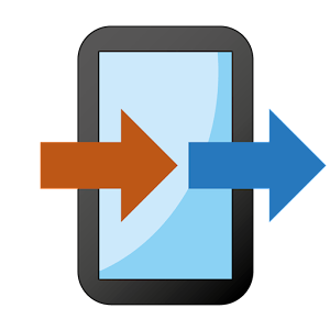 Copy My Data APK Download for Android