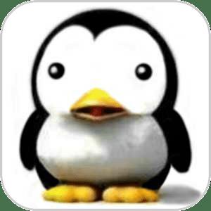 How To Draw Cartoon Penguin