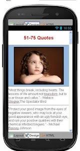 Best Hurt Quotes screenshot 3