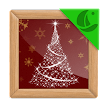Christmas Boat Mini Theme APK