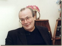 Manuel González Gil