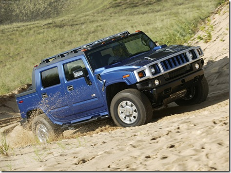 Hummer-H2_SUT_Limited_Edition_2006_1600x1200_wallpaper_03