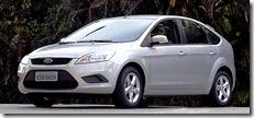 Hatch GLX