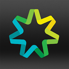 android Express Plus Centrelink free download