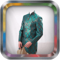 /APK_Jodhpuri-Man-Photo-Suit_PC,55883354.html
