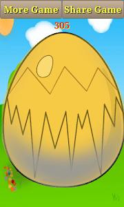 Breaking Egg screenshot 3