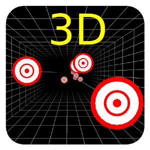 Head Tracking 3D