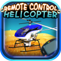 /APK_Remote-Control-Toy-Helicopter_PC,3397342.html