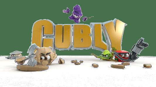 Cubly 3D screenshot 6