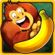 Banana Kong windows phone