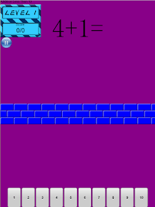 Wreck Math: Addition screenshot 6