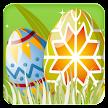 Easter Eggs Hidden Objects APK