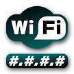 Wifi Static APK
