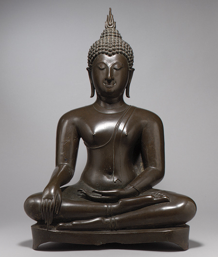 buddhist single men in ponce county Get the latest travel news, guides, tips and ideas see photos and slideshows of the most beautiful places, best vacation spots and places to visit.