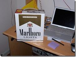 røyk3