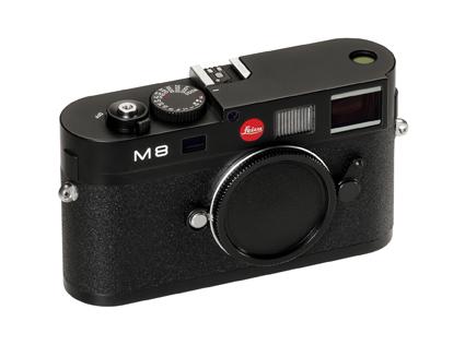 M8-Westlicht-Auktion.jpg
