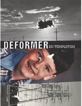 deformer.jpg