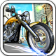 Audacieuse Moto- Reckless Moto Sur PC windows et Mac