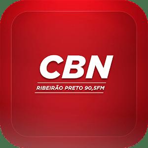 Rádio CBN Ribeirão