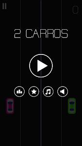 2 CARROS screenshot 3