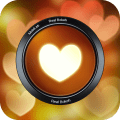/APK_Real-Bokeh-Light-Effects_PC,21653764.html