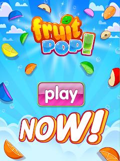Fruit Pop! screenshot 07