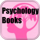 Psychology Books Sur PC windows et Mac