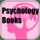 Psychology Books windows phone