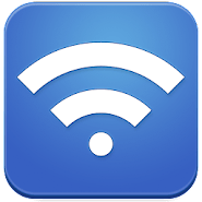 WiFi File Transfer APK icon