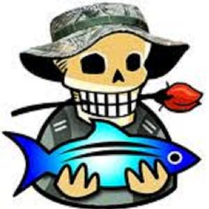 Catch Fish Mania