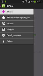 PLP 2.0 RS screenshot 3