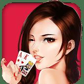 Poker Texas Việt Nam