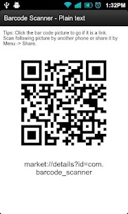 Barcode Scan Tool, Barcode, Free Engine Image For User