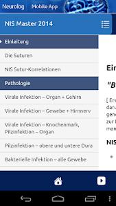 Neurolog screenshot 13
